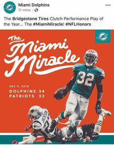 Miami Football, Sport Football, Football Fans, Hurricanes Football, Miami Hurricanes, American Sports, American Football, Football Conference, Miami Dolphins