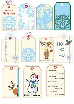 Mostrando Etiquetas Navidad- 2.jpg