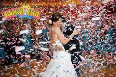 613 Best Wedding Giveaways & Sweepstakes images in 2019   Wedding