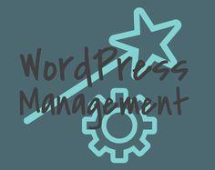 Got You Covered WordPress Management