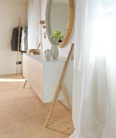 Sideboard with doors KOMMOD Large - @bykommod