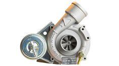 Stigan Turbochargers www.stigan.com