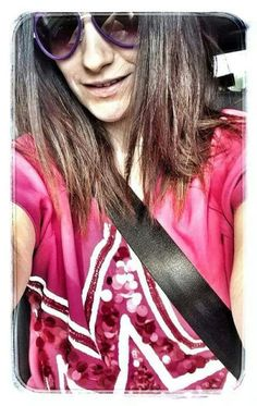 LAURA PAUSINI!!!  :-)