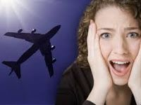 For first time flyers, the experience can be quite daunting and even tedious. However, with a few survival tips, first time flyers will be able to ease their