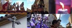 Ultima Hora < PASO COFRADE Crown, Jewelry, Corona, Jewlery, Jewerly, Schmuck, Jewels, Jewelery, Crowns