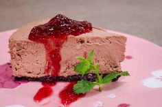 Page not found - Chef στον Αέρα Cheesecakes, Meatloaf, Banana Bread, Desserts, Recipes, Food, Tailgate Desserts, Deserts, Recipies