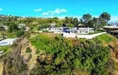 Elvis Presley House 1174 Hillcrest Dr