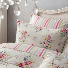 Bedroom Decorating Ideas Cath Kidston cath kidston bedding | bedroom decor ideas | pinterest | cath
