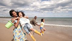 AAA/CAA Family Fun Package |  Breakfast for four, Premium Wi-Fi, 5% off your stay