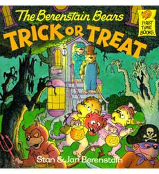 Reading books The Berenstain Bears Trick or Treat EPUB - PDF - Kindle Reading books online The Berenstain Bears Trick or Treat with easy simple steps. The Berenstain Bears Trick or Treat Books format, The Berenstain Bears Trick or Treat kindle, pdf online Halloween Books For Kids, Halloween Fun, Halloween Countdown, Vintage Halloween, Haunted Halloween, Halloween Movies, Halloween Activities, Halloween Season, Halloween House