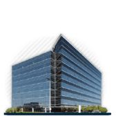 New York Commercial Real Estate @ http://levercp.com