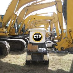 Costex Tractor Parts ( Used Equipment, Heavy Equipment, Tractor Parts, Heavy Machinery, Sale Promotion, Spare Parts, Caterpillar, Tractors, Monster Trucks
