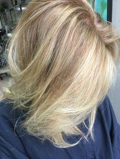 #hair #blonde #photooftheday #20likes #newport #natalieannehair #guytang #tustin #olaplex #instafollow  #instagood #bestoftheday #btconeshot__16 #behindthechair #irvine #longbeach #hairgoals #style #redken5thAve #crafthairdresser #hairporn  #americansalon #modernsalon #hairdresser #hudabeauty #ramireztranstyle #mermaidhair #freelance
