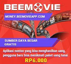 Saya sudah mendapatkan Rp 9.650 di Beemovie. Buruan gabung dan download! http://www.beemovie.top/id/event-share2/?code=89633432490&coins=9650&rate=1.0