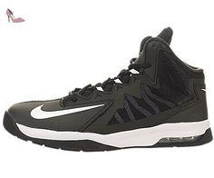 Nike Air Max Enfants Stutter Step Sport Entraîneur Chaussures - Chaussures nike (*Partner-Link)