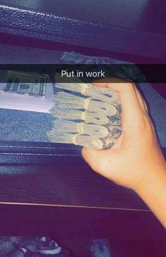 Mo Money, How To Get Money, Money Tips, Money Box, Money On My Mind, Money Pictures, Money Stacks, Future Goals, Life Goals