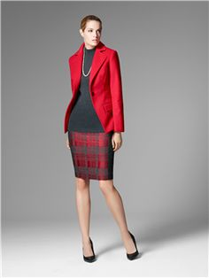 Doncaster Fall 2014 Clothes Collection Doncaster com Fall