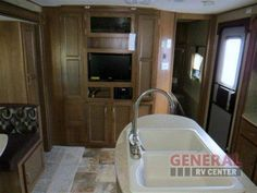 New 2015 Coachmen RV Apex Ultra-Lite 259BHSS Travel Trailer at General RV | Draper, UT | #111489