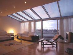 Exklusive Penthouse Wohnung In Berlin. #Urlaub #travel Holidays #Luxus  #besonders