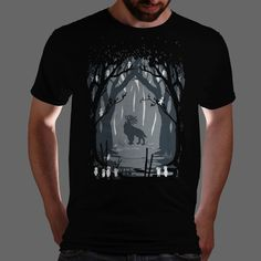http://www.qwertee.com/static/images/resized/productimage-picture-forest-spirit-23029_800x_.jpg