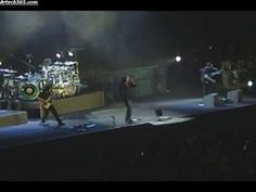 Dream Theater  Pull Me Under  (2006)