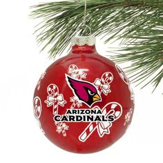 Arizona Cardinals Svg Svg Files Pinterest Search