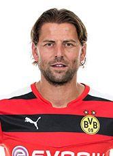 Borussia Dortmund | Squad - bundesliga.com – the official Bundesliga website