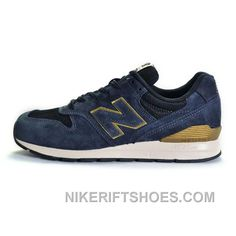 Find Online New Balance 996 Women Dark Blue online or in Footseek. Shop Top Brands and the latest styles Online New Balance 996 Women Dark Blue of at Footseek. New Balance 996, Gold New Balance, New Balance Women, New Balance Shoes, Puma Sports Shoes, Cheap Puma Shoes, New Jordans Shoes, Air Jordans, Jordan Shoes For Kids