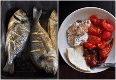 Jak prosto upiec pyszną rybę?