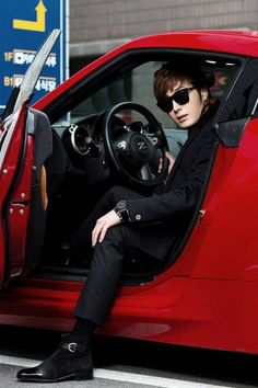 Jung Il Woo #KDrama // Golden Rainbow Come visit kpopcity.net for the largest discount fashion store in the world!!