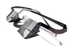 Y&Y belay glasses Classic