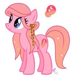 design your own baby mlp My Little Pony List, My Little Pony Friendship, Rainbow Dash, Fluttershy, Mlp Adoption, Little Poni, Fanart, Pony Drawing, Mlp Pony