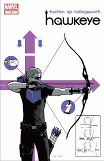 Cazadores de Comics: Charla de David Aja en Bilbao