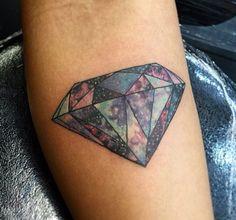 Tattoo universe