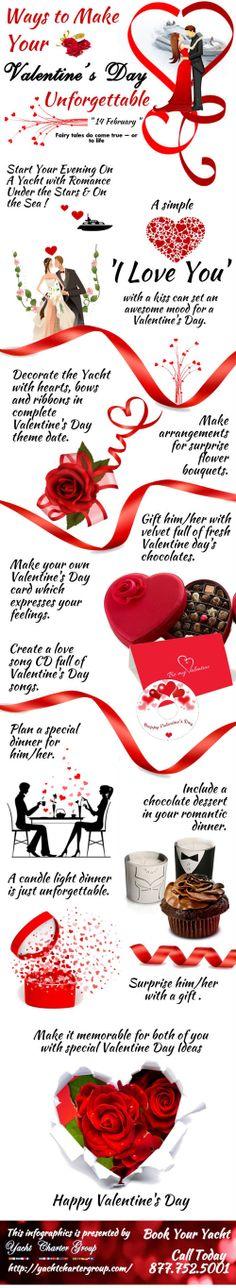 valentines trouble