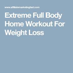 Free weight loss symbols