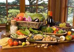 A dieta do Mediterrâneo - Como emagrecer comendo bem.   Confira um novo artigo em http://alimentarecomer.com/adieta-do-mediterraneo/