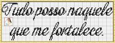 Cross Stitch, Math Equations, Tupperware, Kids, Cross Stitch Font, Frases, Words, Cross Stitch Alphabet, Lyrics
