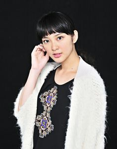 Emi Takei