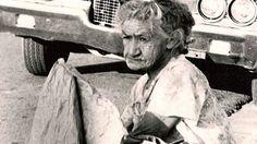 PAULA: EL DOCUMENTAL Jayuya 100 años, via YouTube.