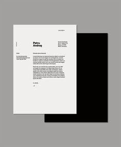 Petru Andras by Alex Beltechi, via Behance