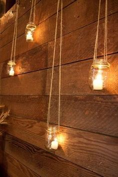 Image of: diy patio lighting ideas lamp outdoor lighting ideas diy backyard lighting outdoor lighting Deco Champetre, Backyard Lighting, Pathway Lighting, Outside Lighting Ideas, Garden Lighting Ideas, Deck Lighting, Lights For Backyard, Outdoor Solar Lighting, How To Hang Patio Lights