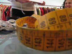 Ramon Santos elaboracion textil: COSTURA PARA PRINCIPIANTES