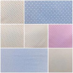 2f0ba37de Las 11 mejores imágenes de Costura tipos de telas | Free market ...