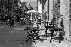 [2014 - Porto / Oporto - Portugal] #fotografia #fotografias #photography #foto #fotos #photo #photos #local #locais #locals #cidade #cidades #ciudad #ciudades #city #cities #europa #europe #baixa #baja #downtown @Visit Portugal @ePortugal @WeBook Porto @OPORTO COOL @Oporto Lobers