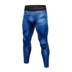 037da3c5a0 9 Best Compression Tights for Basketball images | Leggings, Navy ...