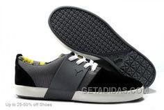 This domain may be for sale! Adidas Boost, Pumas Shoes, Men's Shoes, Cheap Puma Shoes, Puma Mens, Rihanna, Reebok, Black Tops, Balenciaga
