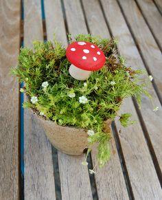 cute craft idea!