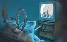 Televisió o cultura: el curioso caso marcelo tinelli Por L Biaggio
