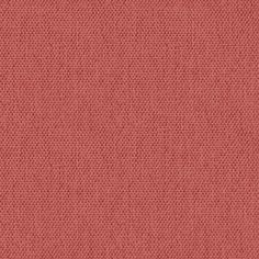 Texture seamless fabric